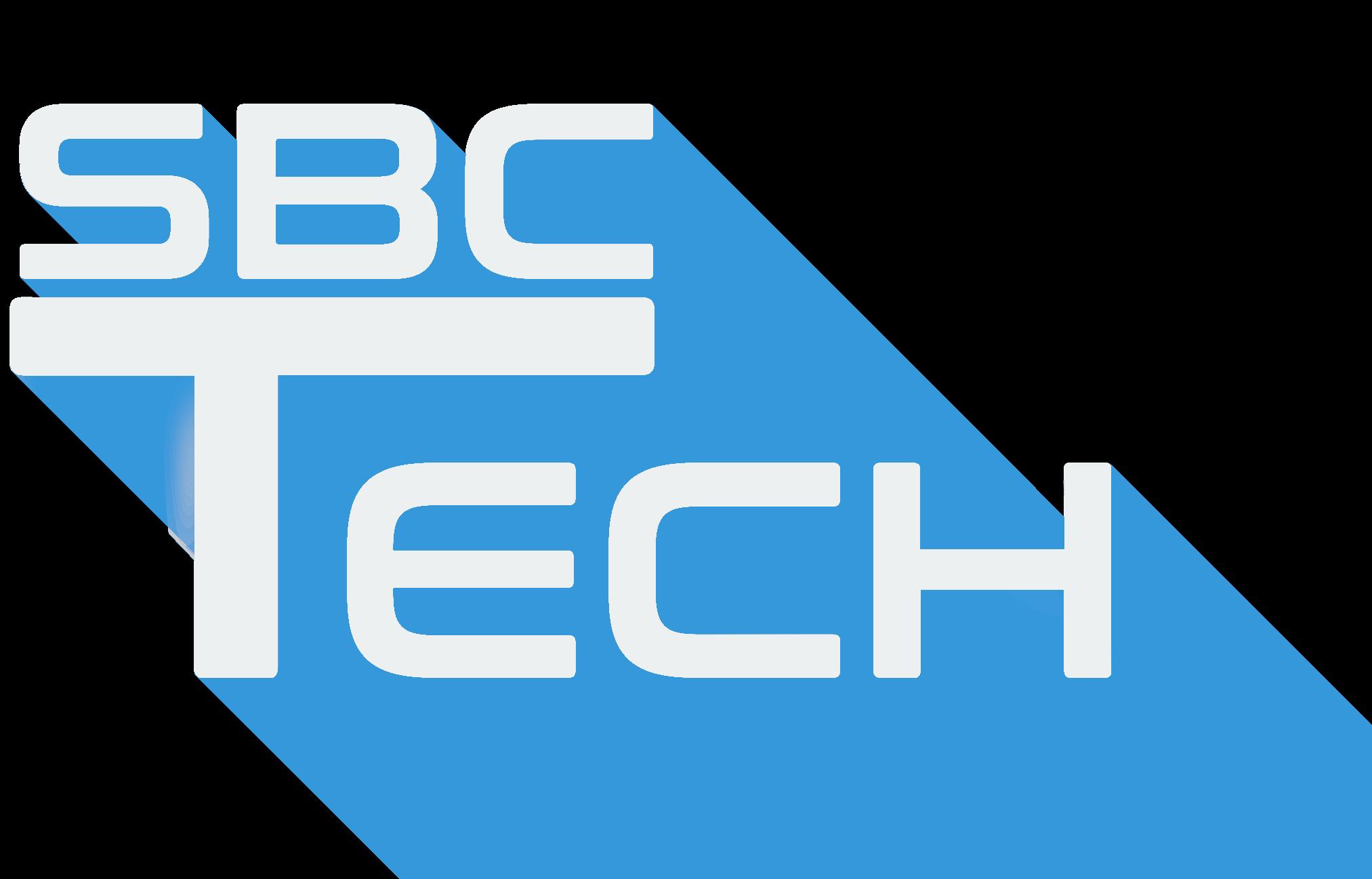SBCTech
